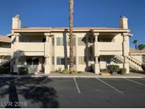 View 905 Sulphur Springs Ln # 102 Las Vegas NV