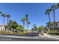 View 1704 Queen Victoria St # 104 Las Vegas NV