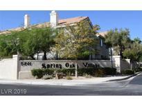 View 5201 Torrey Pines Dr # 1231 Las Vegas NV