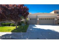 View 5305 Altadonna Ave Las Vegas NV