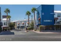 View 228 Tower St Las Vegas NV