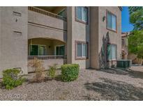 View 9580 Reno Ave # 151 Las Vegas NV