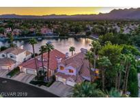 View 3005 Harbor Cove Dr Las Vegas NV