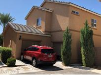 View 9495 Alma Ridge Ave Las Vegas NV