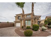 View 6905 Little Gull Ct North Las Vegas NV