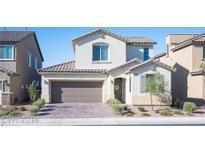 View 3836 Neal Ave Las Vegas NV