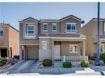 View 9057 Pearl Cotton Ave Las Vegas NV