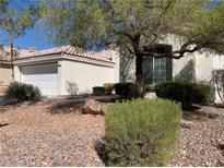 View 9316 Evergreen Canyon Dr Las Vegas NV