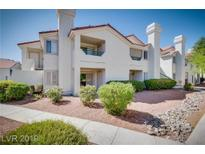 View 7904 Greycrest Ct # 103 Las Vegas NV