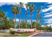 View 2130 Sealion Dr # 102 Las Vegas NV