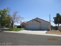 View 3515 Duffy Cir North Las Vegas NV