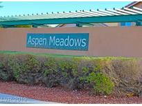 View 529 Aspen Leaf St Las Vegas NV