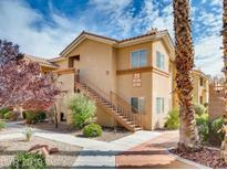 View 1050 Cactus Ave # 2077 Las Vegas NV