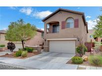 View 10757 Arusha Ave Las Vegas NV