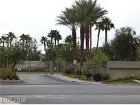 View 6676 Lavender Lilly Ln # 1 North Las Vegas NV