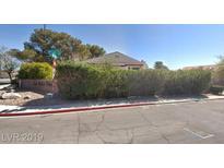 View 1301 Capri Dr # C Boulder City NV