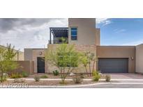 View 4252 Sunrise Flats St Las Vegas NV
