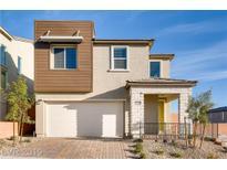 View 10782 Searchers Ave Las Vegas NV