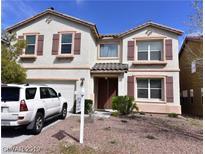 View 9658 Hawk Cliff Ave Las Vegas NV