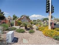 View 1909 Desert Falls Ct # 202 Las Vegas NV