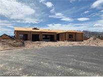 View 4361 Riley St Las Vegas NV