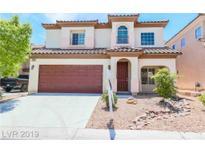 View 5557 Jelsma Ave Las Vegas NV