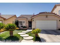 View 5205 Yellow Dawn Ct Las Vegas NV