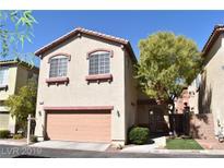 View 8908 Brentwood Grove Ct Las Vegas NV