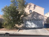 View 7920 Cherry River Dr Las Vegas NV