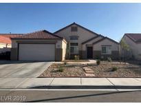 View 2615 Sweet Leilani Ave North Las Vegas NV