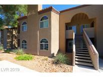 View 9325 Desert Inn Rd # 122 Las Vegas NV