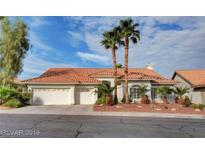 View 9212 Amber Vista Dr Las Vegas NV