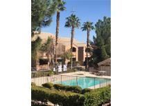 View 8101 Flamingo Rd # 2044 Las Vegas NV