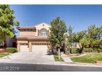 View 11000 Arbor Pine Ave Las Vegas NV