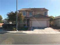 View 11612 Autunno St Las Vegas NV