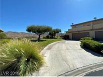 View 500 Tara Ct Boulder City NV