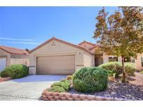 View 939 Horsethief Ranch Ave Las Vegas NV