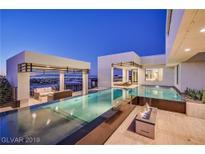View 888 Vegas View Dr Henderson NV