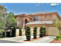 View 10552 San Sicily St Las Vegas NV