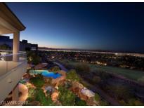 View 1480 Macdonald Ranch Dr Henderson NV