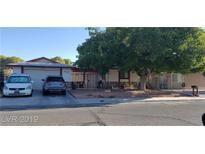 View 6272 Foothill Bl Las Vegas NV