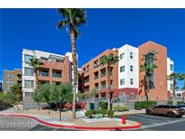 View 51 Agate Ave # 201 Las Vegas NV