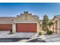 View 5331 Blue Oat Ave Las Vegas NV
