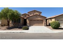 View 9483 Vital Crest St Las Vegas NV