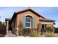 View 4352 Shady River Ave North Las Vegas NV