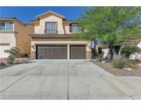 View 8242 Golden Cypress Ave Las Vegas NV