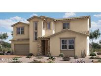 View 8020 Pinyon Ridge St Las Vegas NV