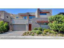 View 6167 Jewel Vista St Las Vegas NV