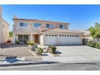 View 10781 Spruce Bough St Las Vegas NV