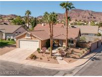 View 801 Blue Springs Dr Henderson NV